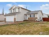 3517 Watermans Landing Dr - Photo 2