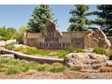 4100 Grand Park Dr - Photo 20
