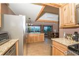 4075 Little Valley Rd - Photo 10
