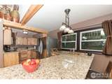 4075 Little Valley Rd - Photo 11