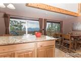 4075 Little Valley Rd - Photo 13