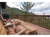 4075 Little Valley Rd - Photo 14
