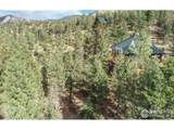 4075 Little Valley Rd - Photo 4