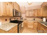 4075 Little Valley Rd - Photo 8