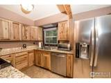 4075 Little Valley Rd - Photo 9