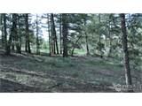 700 Fox Acres Dr - Photo 1