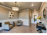 6582 Crystal Downs Dr - Photo 3