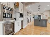 1152 Links Ct - Photo 10