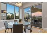 1152 Links Ct - Photo 12