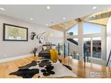 1152 Links Ct - Photo 15