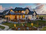 1152 Links Ct - Photo 2