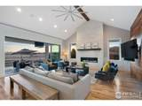 1152 Links Ct - Photo 3