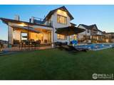 1152 Links Ct - Photo 35