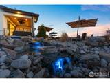 1152 Links Ct - Photo 36