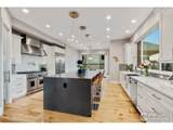 1152 Links Ct - Photo 8