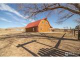 7301 Orchard Dr - Photo 25