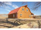 7301 Orchard Dr - Photo 27