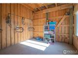 7301 Orchard Dr - Photo 28