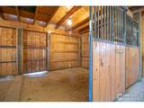 7301 Orchard Dr - Photo 29