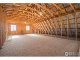7301 Orchard Dr - Photo 30