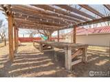 7301 Orchard Dr - Photo 33