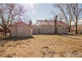 7301 Orchard Dr - Photo 35
