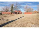 7301 Orchard Dr - Photo 4