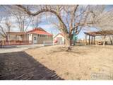 7301 Orchard Dr - Photo 5