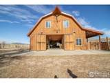 7301 Orchard Dr - Photo 6