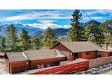 710 Tanager Rd - Photo 1