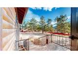 710 Tanager Rd - Photo 32