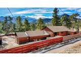 710 Tanager Rd - Photo 35