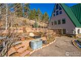 644 Lakeview Dr - Photo 28