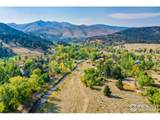 3027 Middle Fork Rd - Photo 2