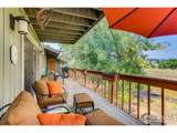 3027 Middle Fork Rd - Photo 26