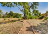 3027 Middle Fork Rd - Photo 27
