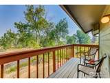 3027 Middle Fork Rd - Photo 28