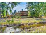 3027 Middle Fork Rd - Photo 3