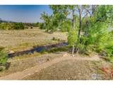 3027 Middle Fork Rd - Photo 30