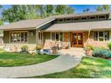 3027 Middle Fork Rd - Photo 5