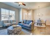 8482 Cromwell Dr - Photo 11