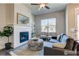 8482 Cromwell Dr - Photo 12