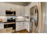 8482 Cromwell Dr - Photo 17