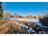 4147 64th Ave - Photo 11