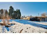 4147 64th Ave - Photo 13