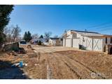 4147 64th Ave - Photo 16