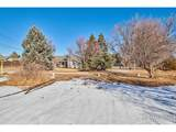 4147 64th Ave - Photo 17