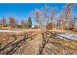4147 64th Ave - Photo 18