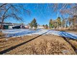 4147 64th Ave - Photo 19