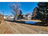 4147 64th Ave - Photo 20